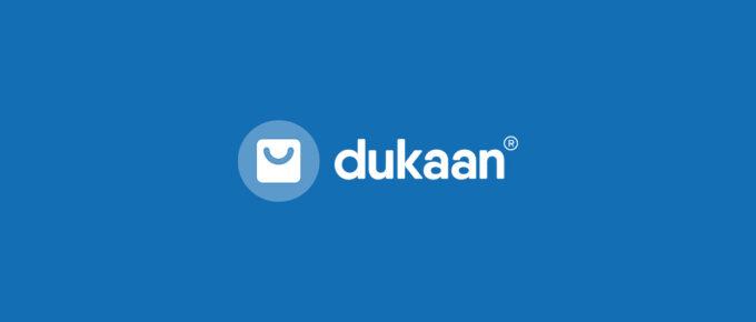 dukaan-seed-funding