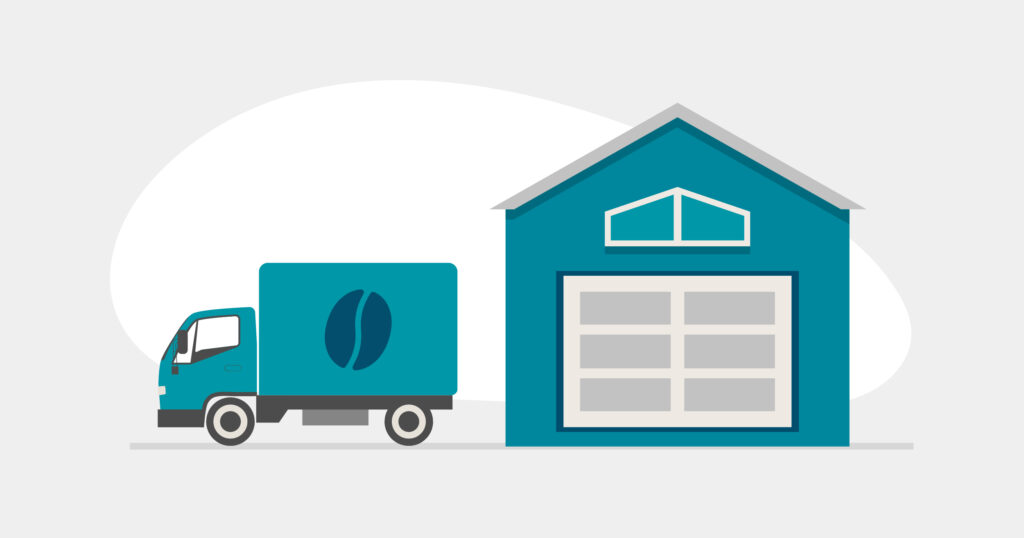 suppliers and wholesalers