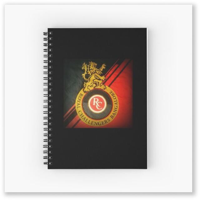 IPL Notebook