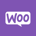10 Shopify Alternatives to Launch Your Online Business in 2021 WooCommerce Logo