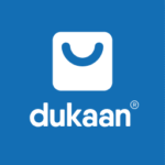 10 Shopify Alternatives to Launch Your Online Business in 2021 dukaan logo