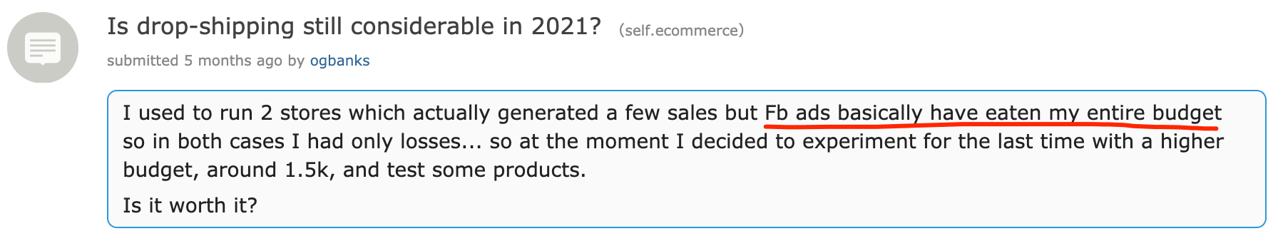 How to Start an Online Business in 2021 image7